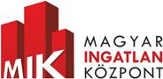 MIK - Magyar Ingatlan Központ