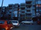 Bátonyterenye - 42 m2 - 2 990 000 Ft