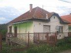 Bátonyterenye - 80 m2 - 5 800 000 Ft
