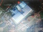 Pásztó - 1032 m2 - 5 350 000 Ft