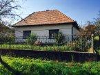 Cserhátsurány - 100 m2 - 6 000 000 Ft