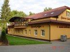 Bátonyterenye - 400 m2 - 115 000 000 Ft