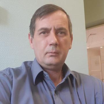 Profilfotó